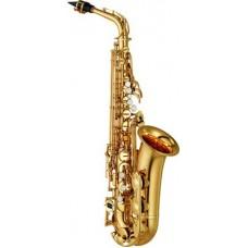 Yamaha Altsaxofon YAS-280