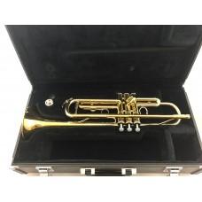 Yamaha trompet YTR-2335